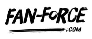FAN-FORCE-COM-LOGO-2